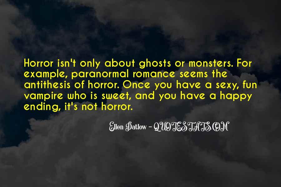 Haze Ps3 Quotes #1391188