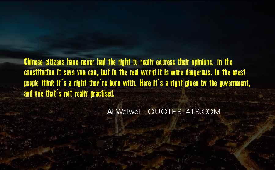 Hazrat Imam Zainul Abideen Quotes #1864221