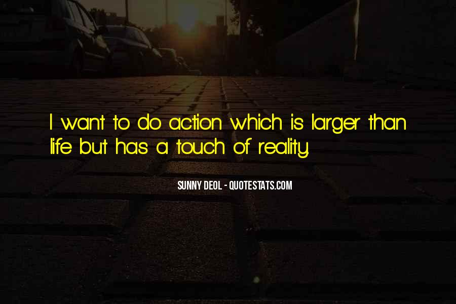 Hazrat Imam Zainul Abideen Quotes #732969