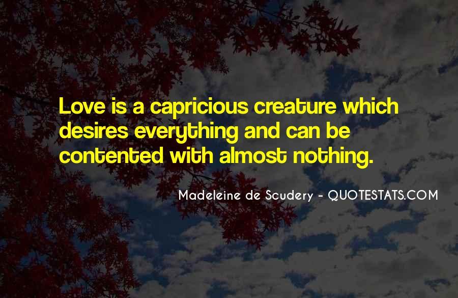 Hazrat Khwaja Moinuddin Chisti Quotes #1543834