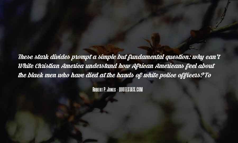 Hazrat Khwaja Moinuddin Chisti Quotes #1676735