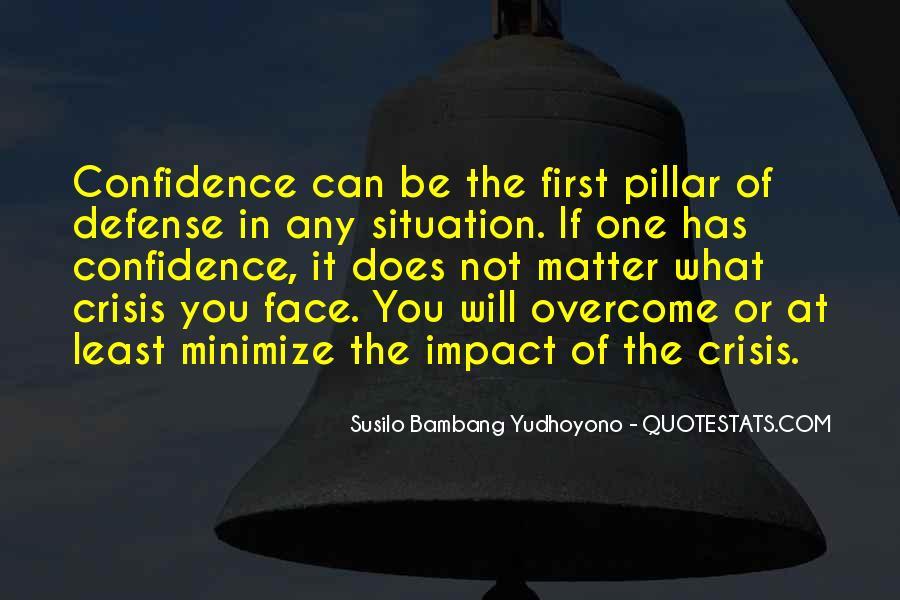 Hazrat Khwaja Moinuddin Chisti Quotes #1711018