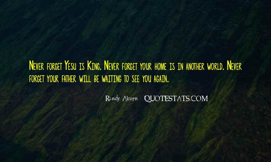 Hazrat Khwaja Moinuddin Chisti Quotes #425194