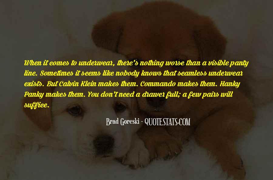 Hazrat Khwaja Moinuddin Chisti Quotes #540218