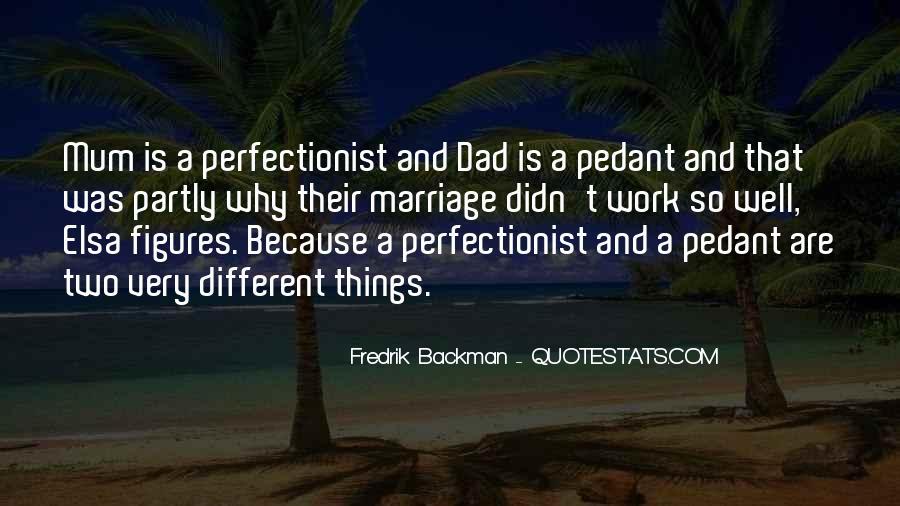 Hazrat Usman Ra Quotes #1735855