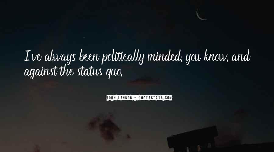 Hazrat Usman Ra Quotes #1782595