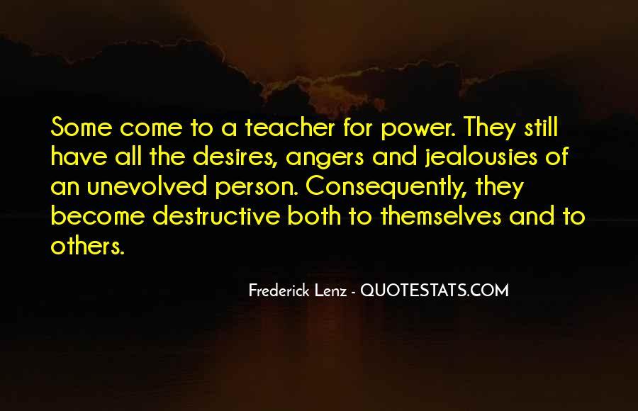 Hazrat Usman Ra Quotes #409632