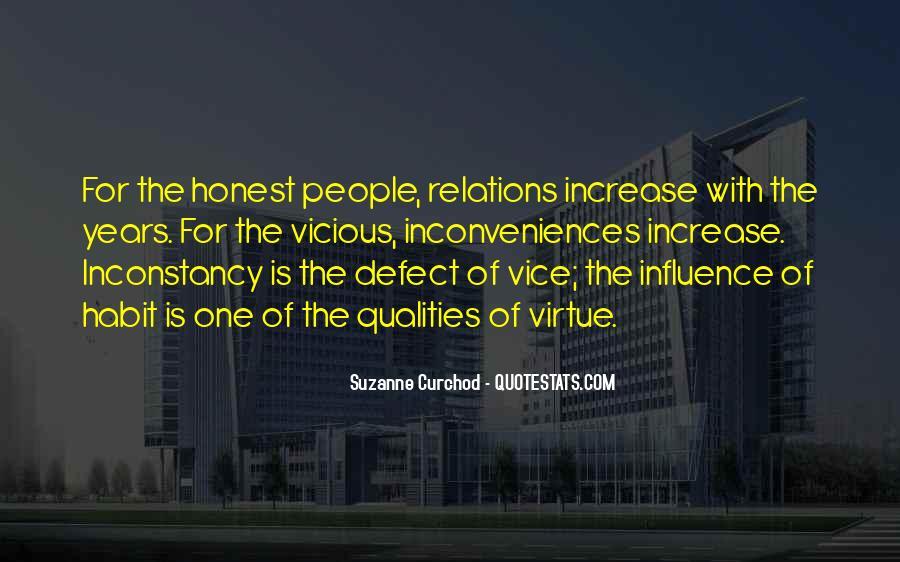 Hazrat Usman Ra Quotes #523558