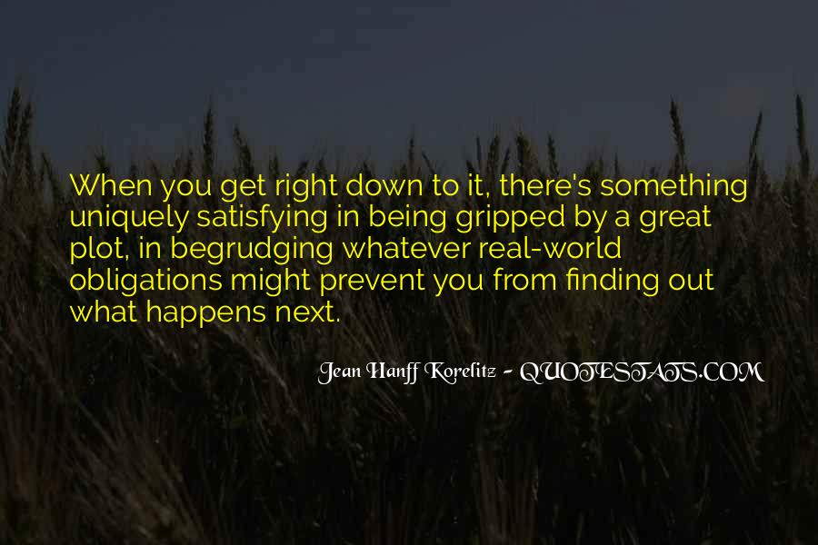 Hd Fb Cover Quotes #1110163
