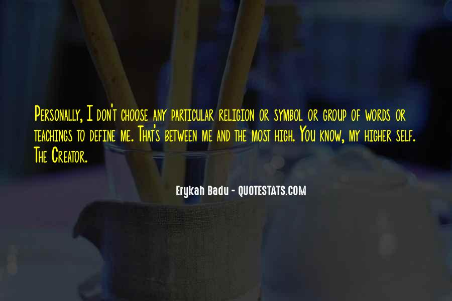 Hd Fb Cover Quotes #128911