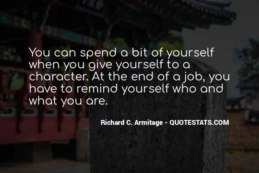 Hd Fb Cover Quotes #269328
