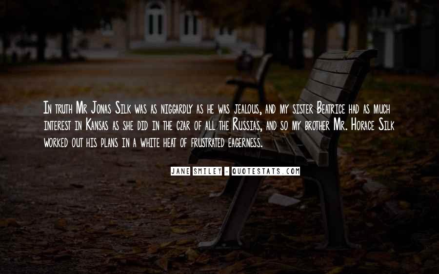 Hd Fb Cover Quotes #678002