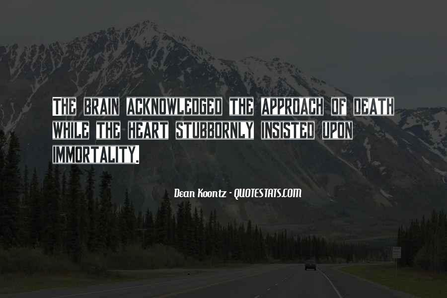Hd Fb Cover Quotes #750456