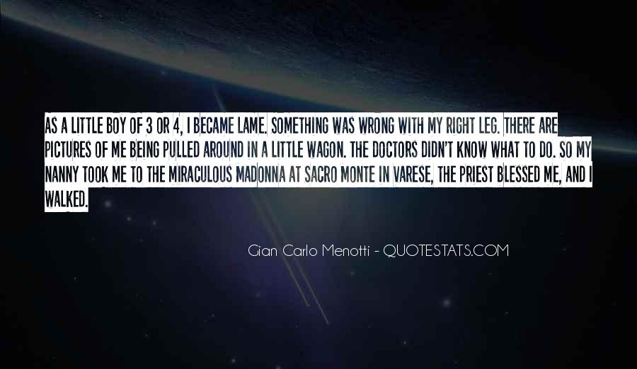 Hd Fb Cover Quotes #920708