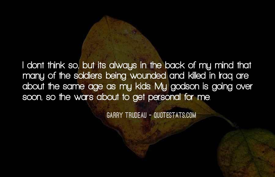 Hd Wallpapers For Laptop Quotes #754223