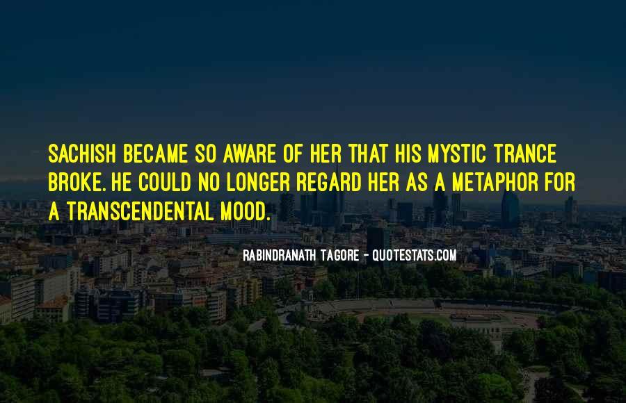 He Broke Her Quotes #1428991