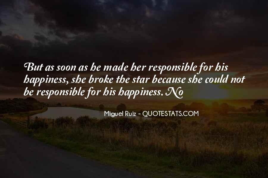 He Broke Her Quotes #591260