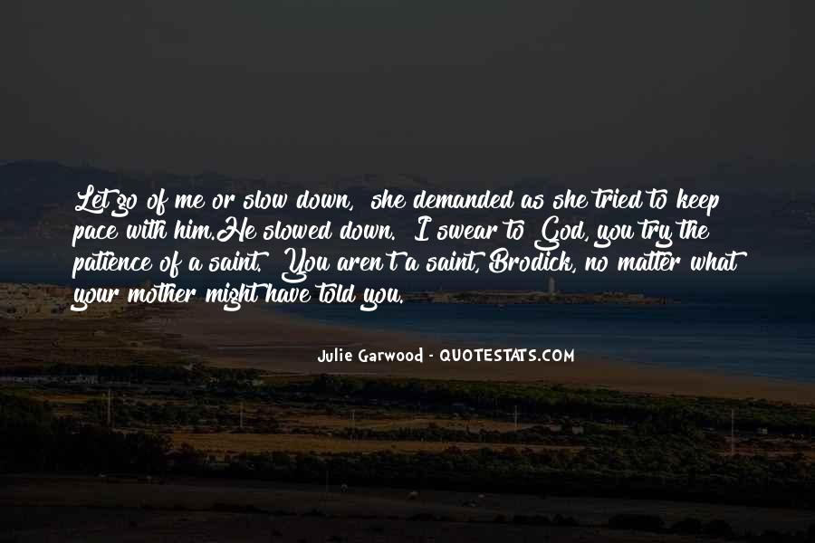 Top 60 He Let Me Down Quotes: Famous Quotes & Sayings About ...