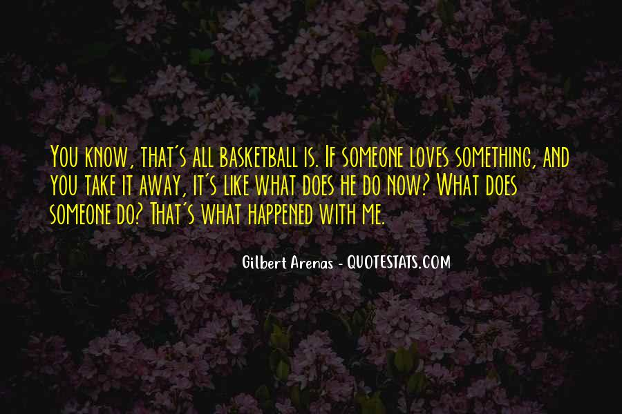 He Loves Me Like Quotes #930434