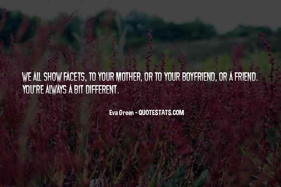 He My Best Friend Not My Boyfriend Quotes #896973