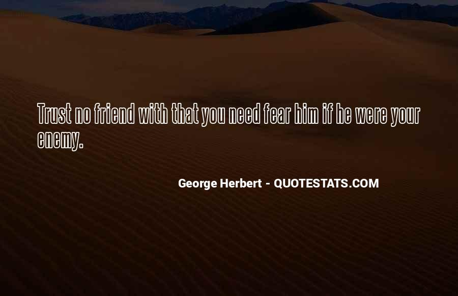 He Needs You Quotes #361987