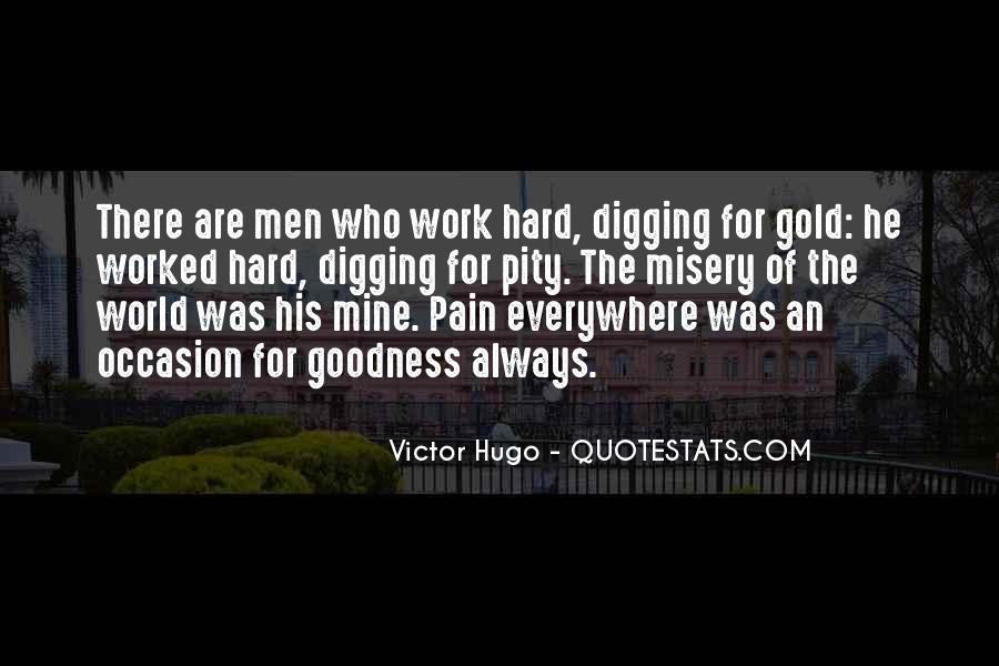He Was Always Mine Quotes #1261806