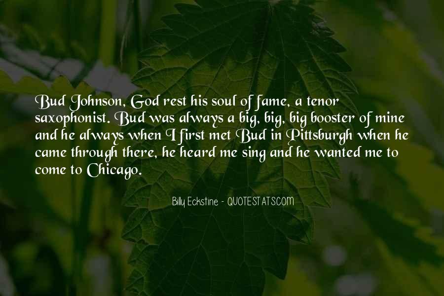 He Was Always Mine Quotes #1286082