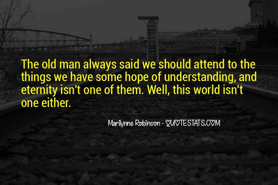 He Was Always Mine Quotes #253