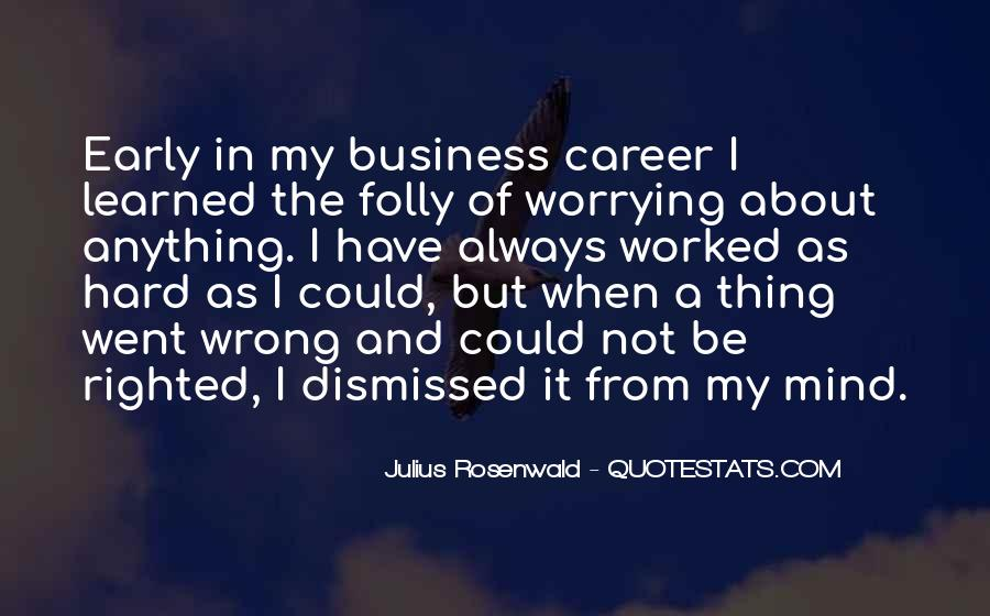 He Was Always Mine Quotes #350