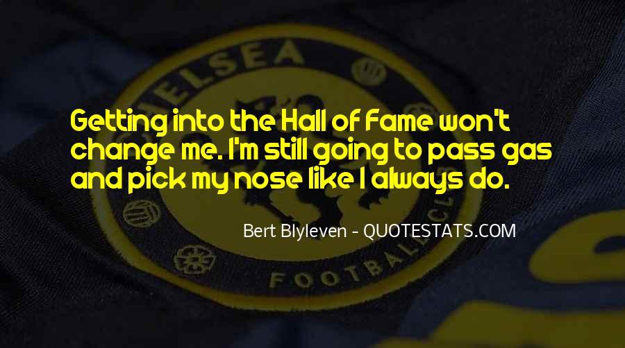 He Was Always Mine Quotes #749