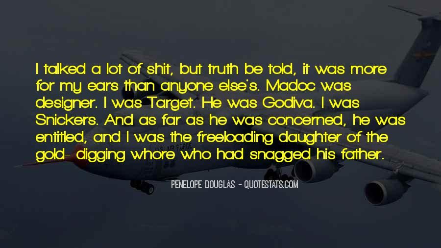 He Was Amazing Quotes #1049176