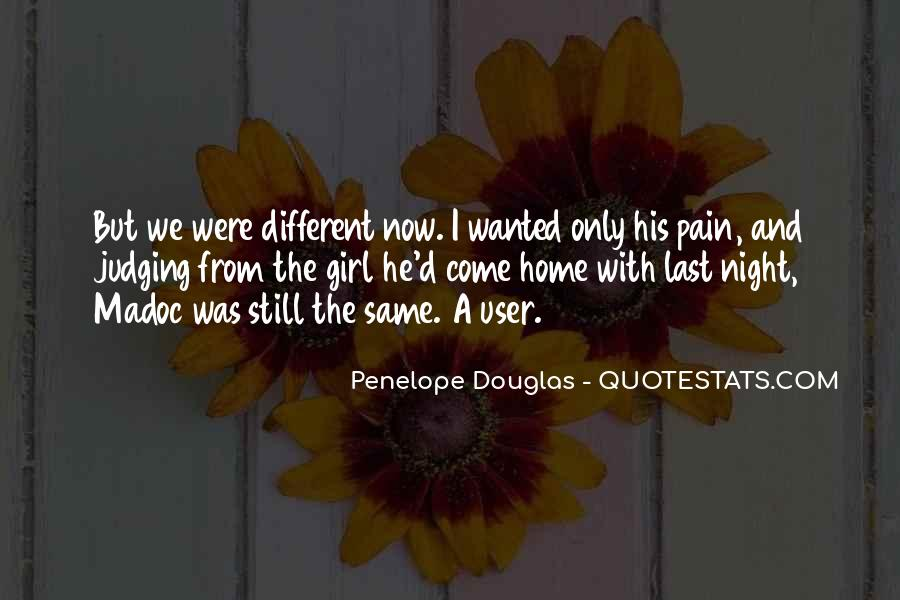 He Was Amazing Quotes #16613