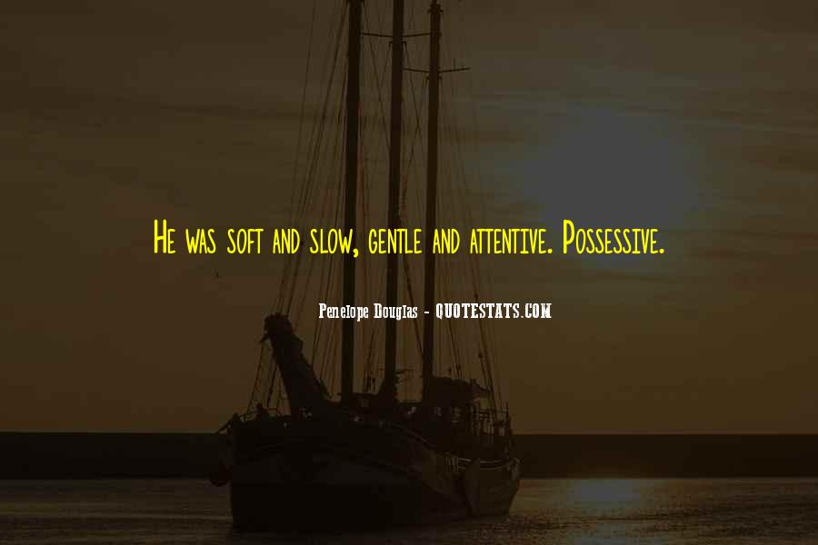 He Was Amazing Quotes #190076