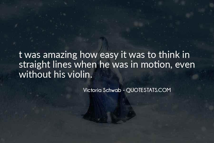 He Was Amazing Quotes #5983