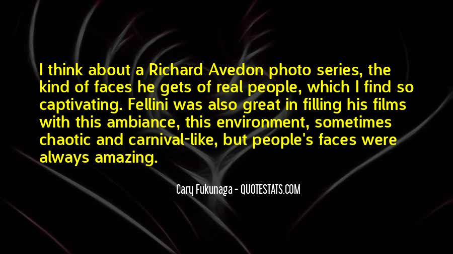 He Was Amazing Quotes #815096