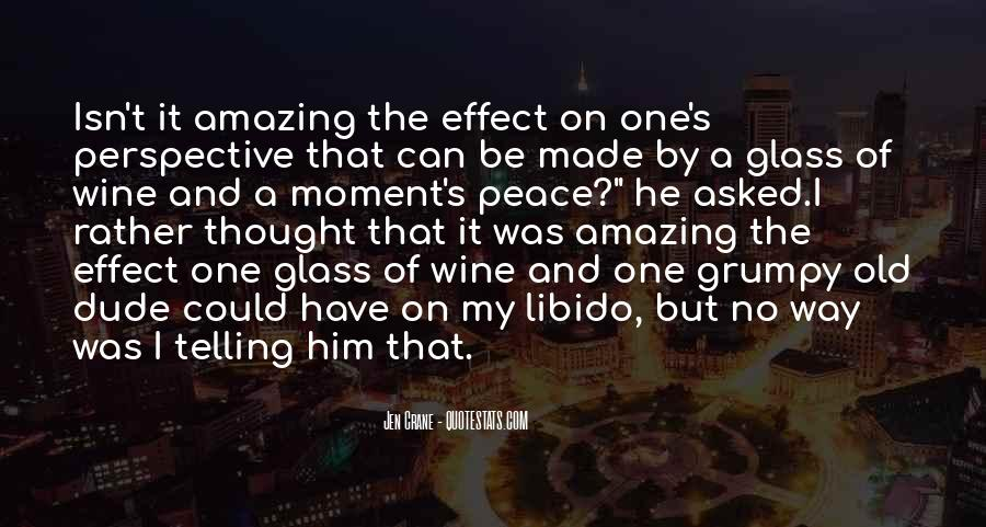He Was Amazing Quotes #939027