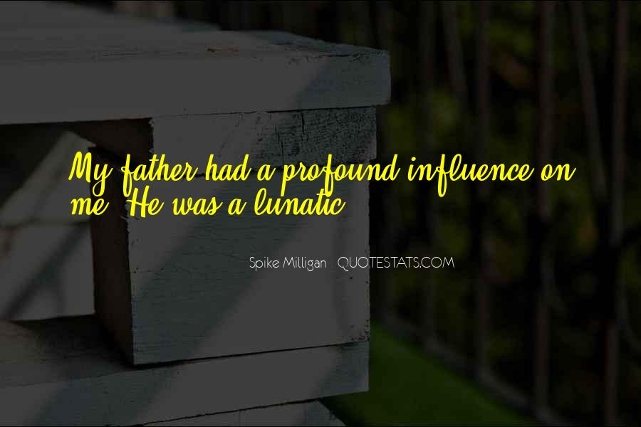 He Was My Life Quotes #133629