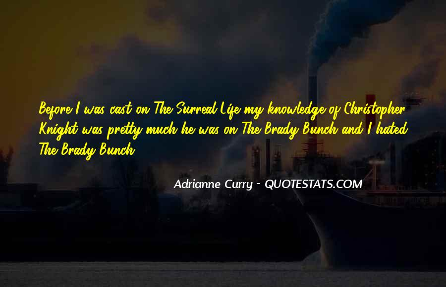 He Was My Life Quotes #175857
