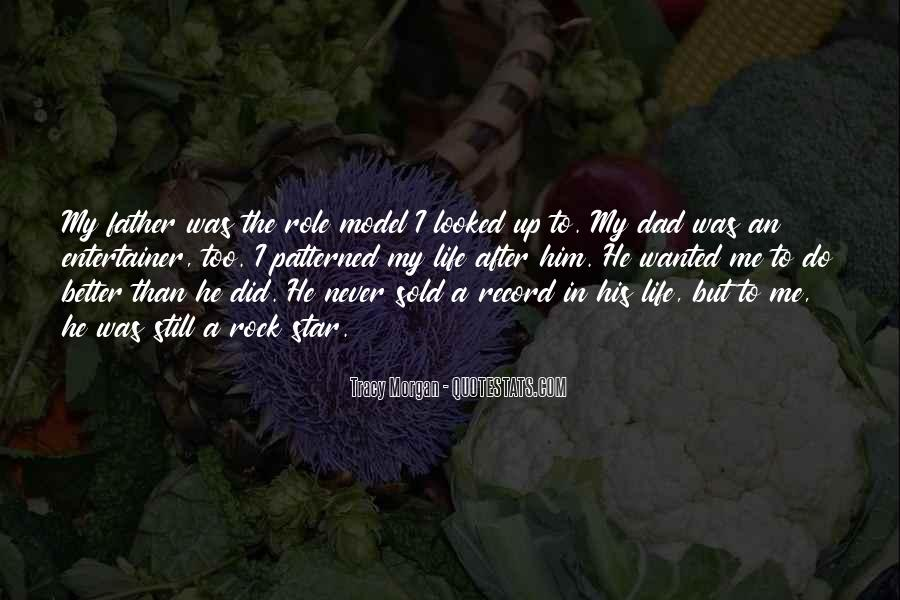 He Was My Life Quotes #248832