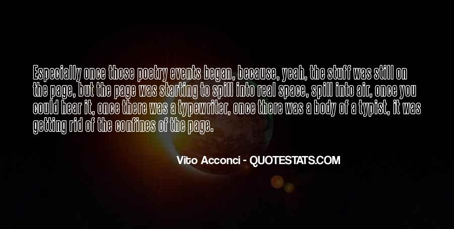He Was Once Mine Quotes #898