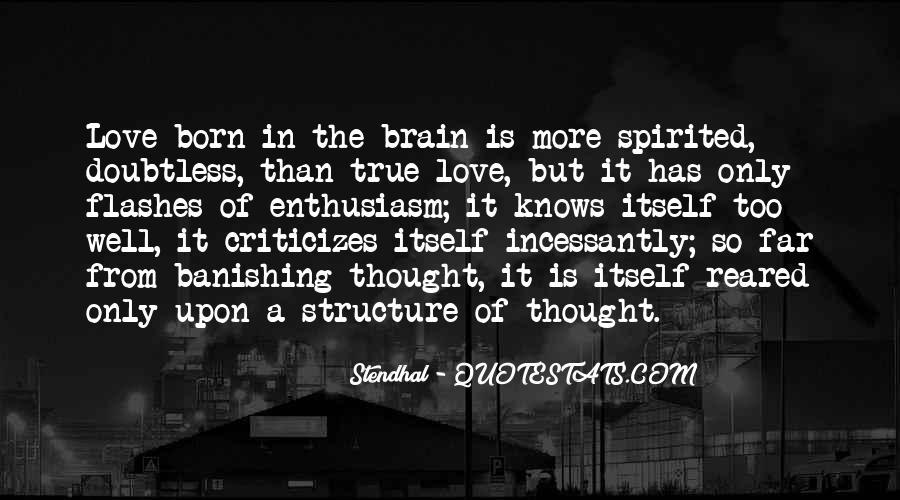 He Who Criticizes Quotes #139480