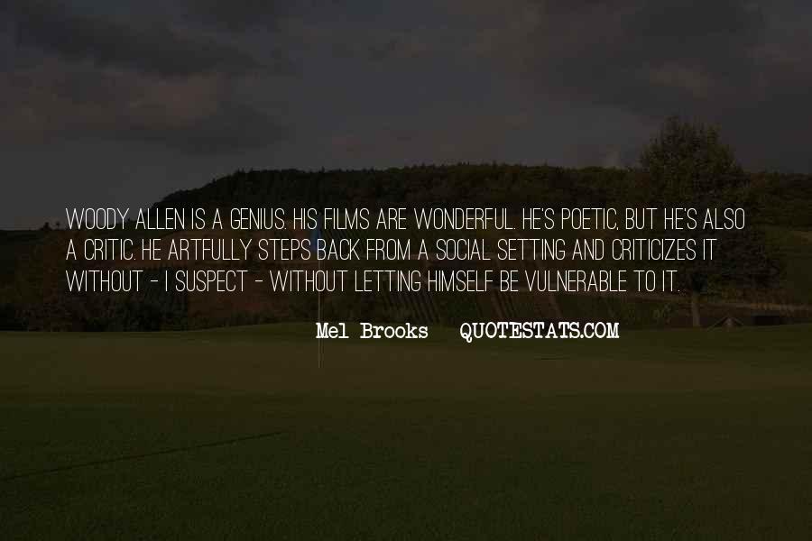 He Who Criticizes Quotes #1869800
