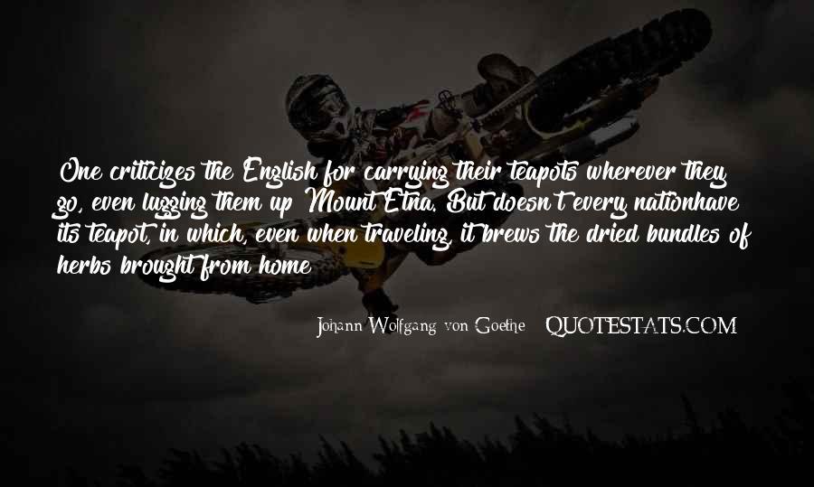 He Who Criticizes Quotes #255732