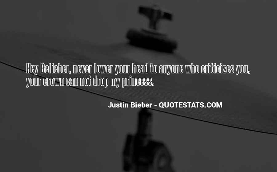 He Who Criticizes Quotes #451272