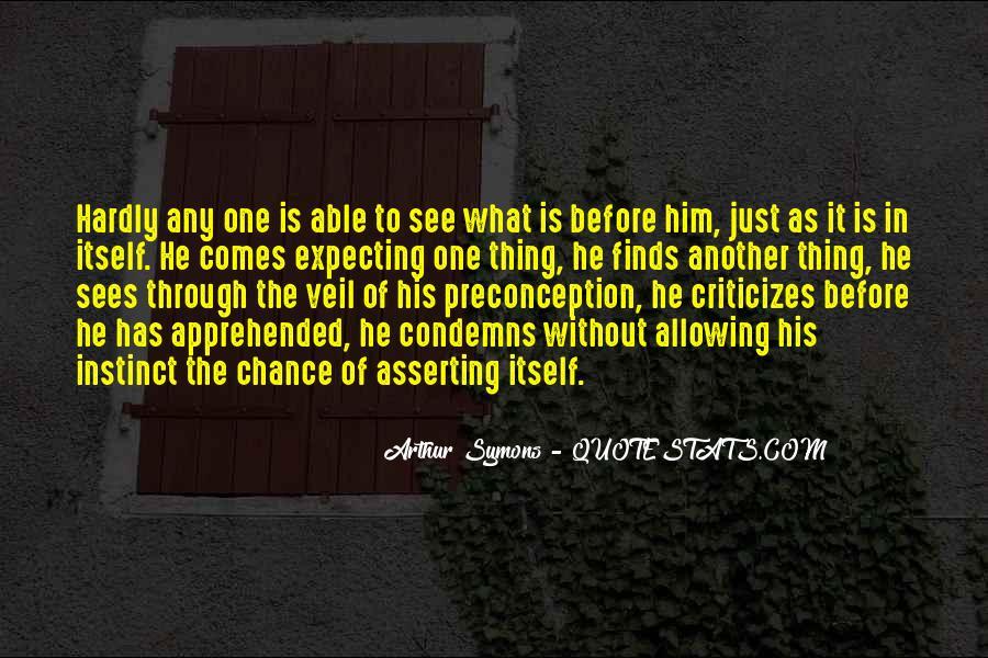 He Who Criticizes Quotes #62499