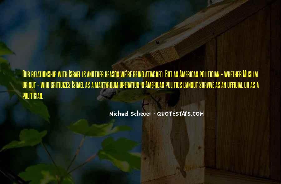 He Who Criticizes Quotes #625747