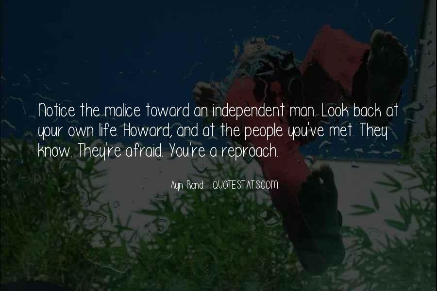 He's My Weirdo Quotes #111586