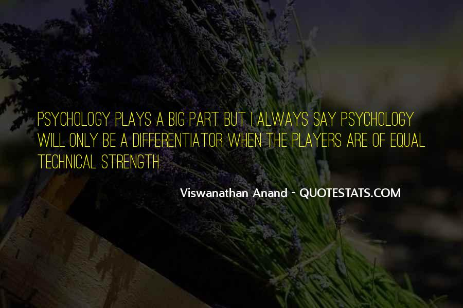 He's Such A Player Quotes #13775