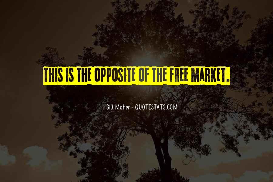Health Market Quotes #1193165