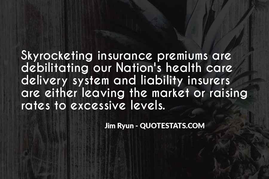 Health Market Quotes #836392